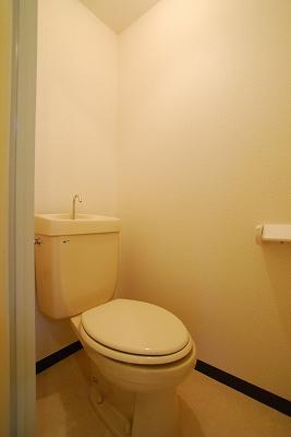 えびす大黒ビルトイレ-.jpg