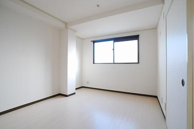 えびす大黒ビル寝室.jpg