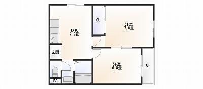 えびす大黒ビル2DK.jpg