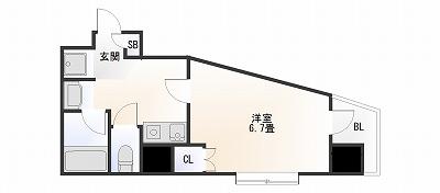 るぱぴよんSP805-2.jpg
