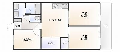 アインス帝塚山402-2.jpg