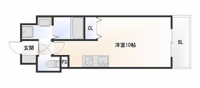 アクアプレイス南堀江1402.jpg