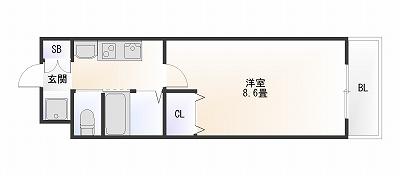 アドバンス難波ウィンズ02-2.jpg