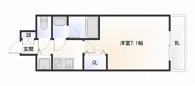 アドバンス難波南シャルム01-1.jpg