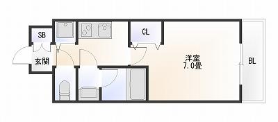 アドバンス難波西アクア-2.jpg