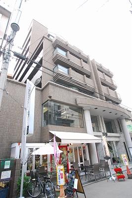 アミスタユウ日本橋.jpg