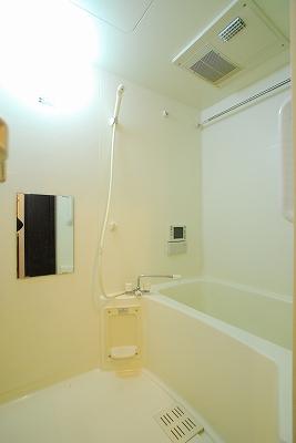 アモエニタス夕陽丘浴室.jpg