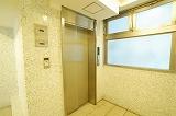 アルディアエレベーター.jpg