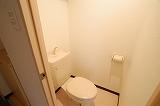 アルディアトイレ.jpg