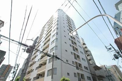 アーデンタワー北堀江外観.jpg