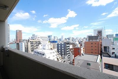 アーデンタワー北堀江眺望.jpg