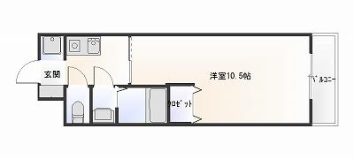 アートプラザ難波.jpg