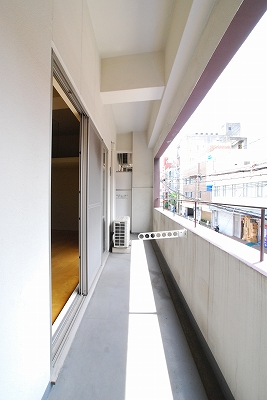 アーバンコート日本橋バルコニー.jpg