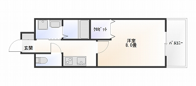 イカルス日本橋-.jpg