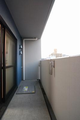 インテリジェンス御堂03号室バルコ.jpg