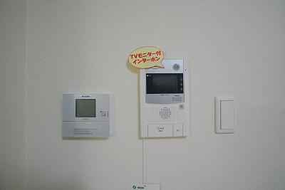 インテリジェンス御堂03号室モニター.jpg