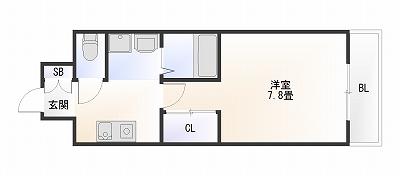 インペリアル桜川南Ⅲ-2.jpg