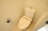 エグゼみなとトイレ.jpg