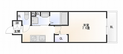 エグゼ心斎橋EAST1006-2.jpg
