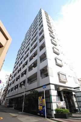 エステムコート難波ミューステージ外観.jpg