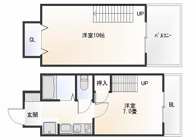 エステムコート難波ミューステージ1202.jpg