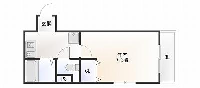 エストゥディオ難波503-2.jpg