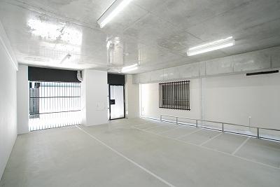 エスプレッソナンバⅡ駐輪.jpg