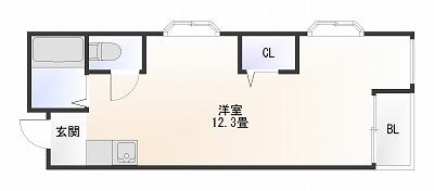 エフォート大国704.jpg