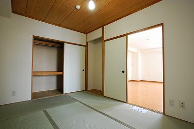 エレガントハイツシーダ和室.jpg