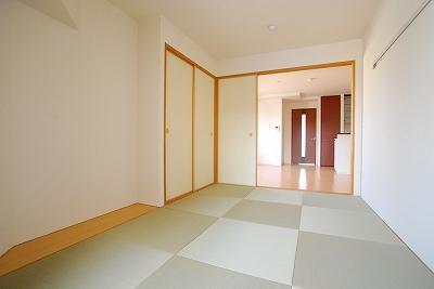 オーデブルージュ和室.jpg