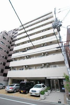 オーロラ・タワー難波外観.jpg