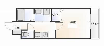 オーロラ・タワー難波-.jpg