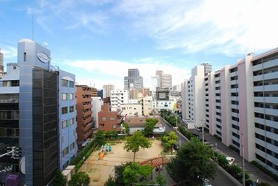 カーサベラ桜川眺望.jpg