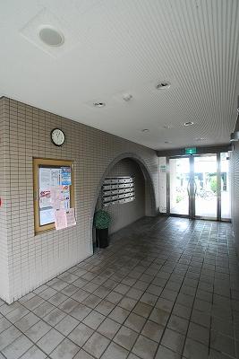 クレスト塚西エントランス.jpg