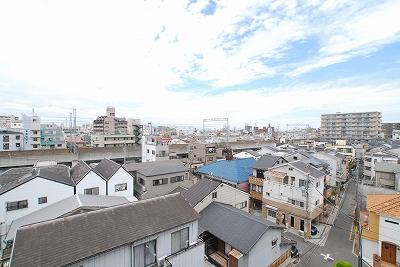 クレスト塚西眺望.jpg