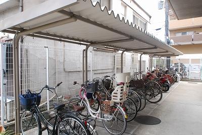 クレスト塚西駐輪.jpg