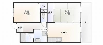 クレスト塚西603.jpg