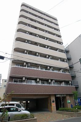 クレド桜川がいかん.jpg