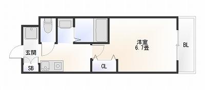 クレド桜川-2.jpg
