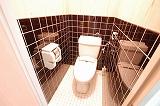 グランコルベトイレ.jpg
