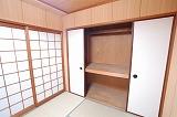 グランコルベ和室収納.jpg