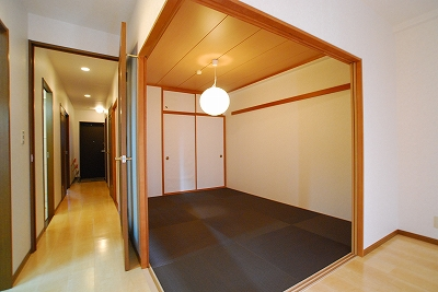 グランソレイユ日本橋-和室.jpg