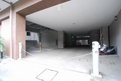グランデール駐車場.jpg