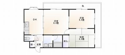 グランドマンション山田505-2.jpg