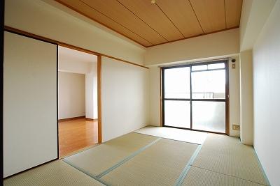 グランドメゾンテル和室.jpg