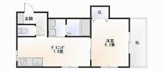 グランドメゾンD号室.jpg