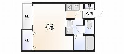 グランパシフィックパークス通り南01.jpg