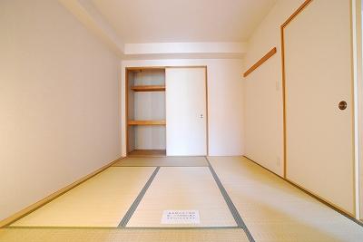 グランファミーユ桜川和.jpg