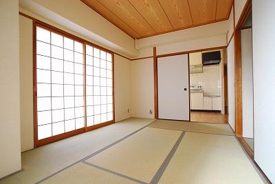 コア日本橋和室2.jpg