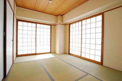 コア日本橋和室.jpg